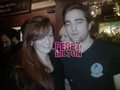 new/old pic Robert pattinson - twilight-series photo
