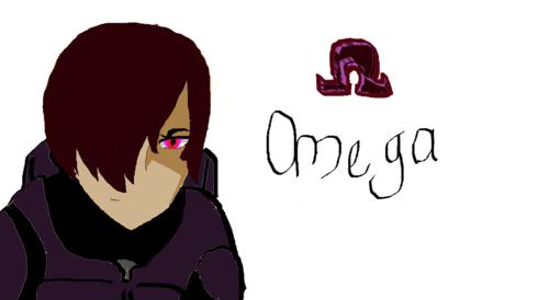 omega A.I