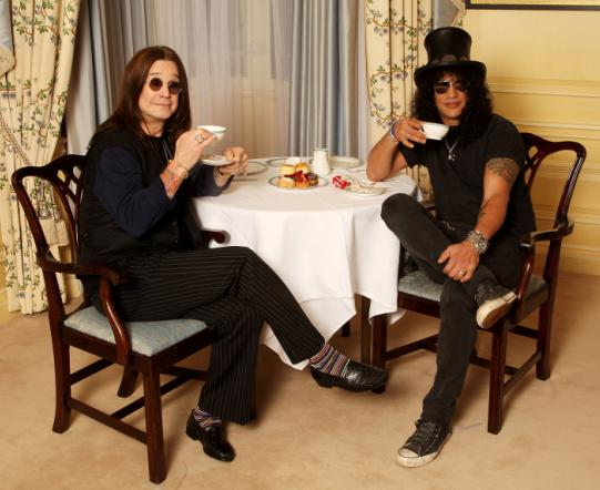 ozzy-and-slash-ozzy-osbourne-24288020-54