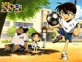 photos 4 dc - detective-conan wallpaper
