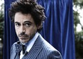 roberts eyes! *-* - robert-downey-jr photo