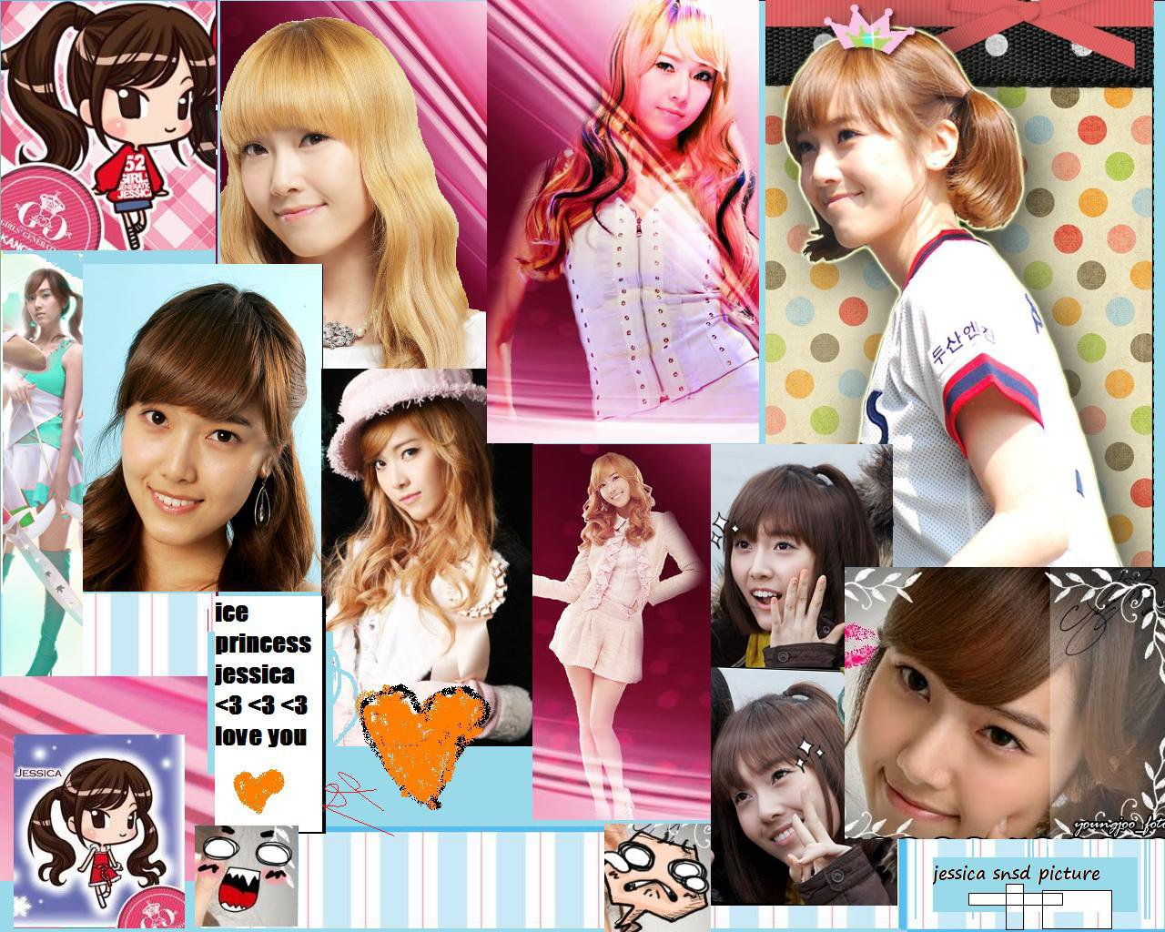 snsd-girls-generation-snsd-24263994-1280