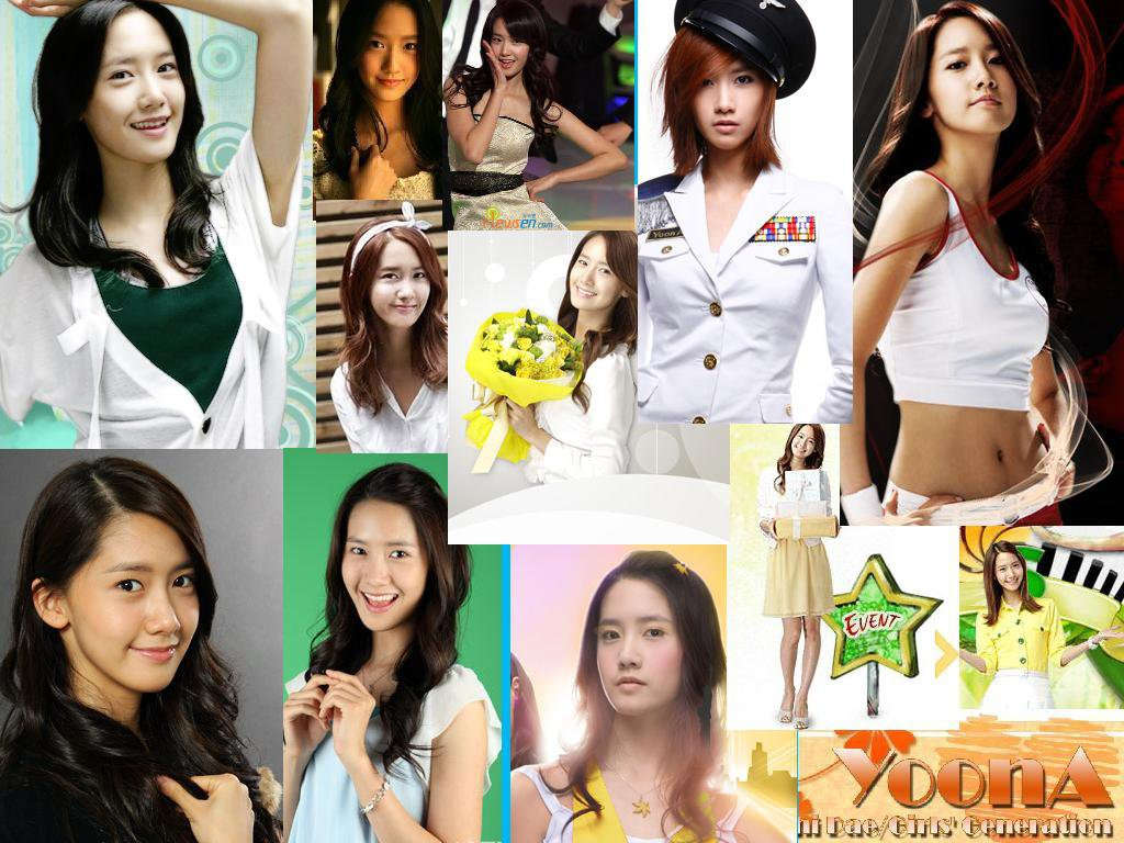 snsd-girls-generation-snsd-24263997-1024