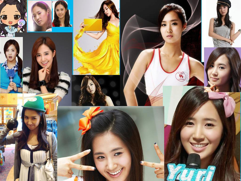 snsd-girls-generation-snsd-24263999-1024