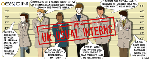 squinterns cartoon
