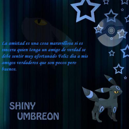 umbreon-shiny-moon-ligth-by-kaky14