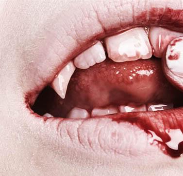vampire-vampires-24278502-377-361