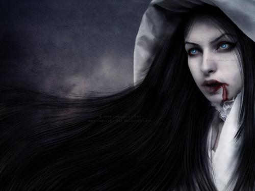vampire-vampires-24279047-500-375 dans fond ecran vampire femelle