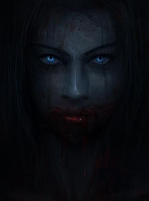 vampire-vampires-24279247-500-672 dans fond ecran vampire
