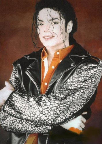 Michael Jackson wallpaper probably with an atlantic herring entitled without make-up.
