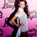 xXx Cher LLoyd xXx