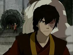 avatar the southern raiders images zuko wallpaper and background