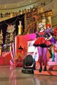 [Barbie: A Fashion Fairytale] Live 显示