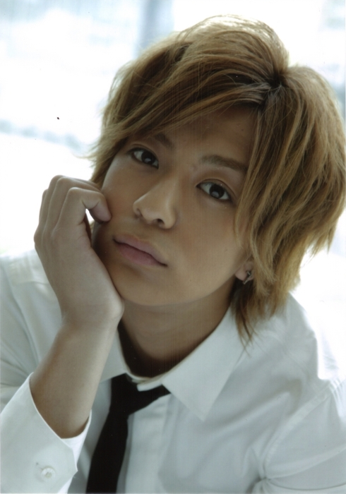 Shohei Miura images :D wallpaper and background photos ...