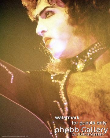 ☆ Paul ☆