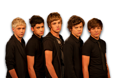 One Direction wallpaper entitled 1dee xx