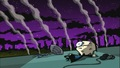 1x20 'Tak: The Hideous New Girl' - invader-zim screencap