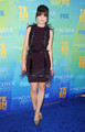 2011 Teen Choice Awards - Arrivals - teen-wolf photo