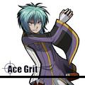 Ace Grit