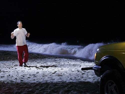 Dos hombres y medio fondo de pantalla possibly with a snowbank and a calle titled Alan