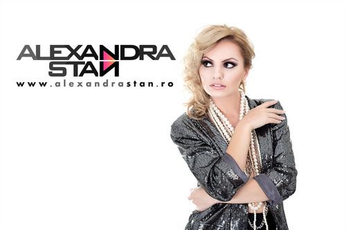 Alexandraaa!!