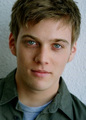 Andre Dragomir - cast-of-vampire-academy-the-movie photo