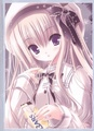 Anime Girl - cute99 photo