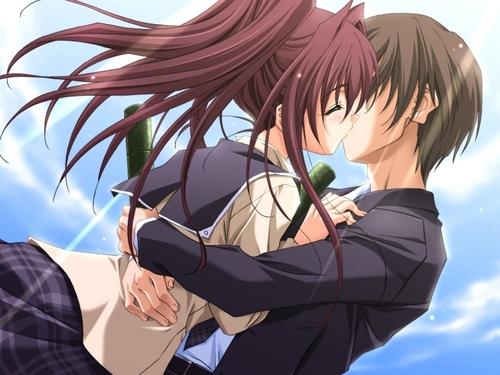 anime pics. 2011
