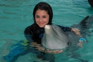 Ariana Grande hình nền called Ariana G.