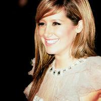 Ashley Love - ashley-tisdale icon