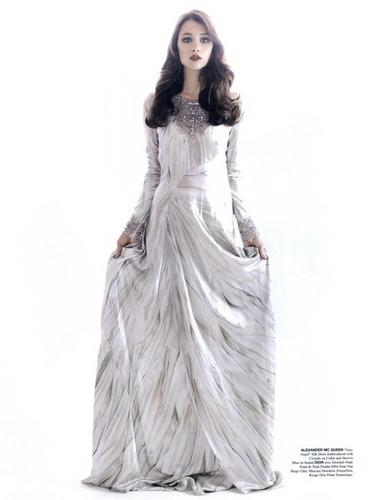 Astrid modeling :)