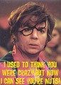Austin Powers - austin-powers photo