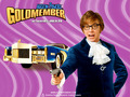 Austin wallpaper - austin-powers wallpaper