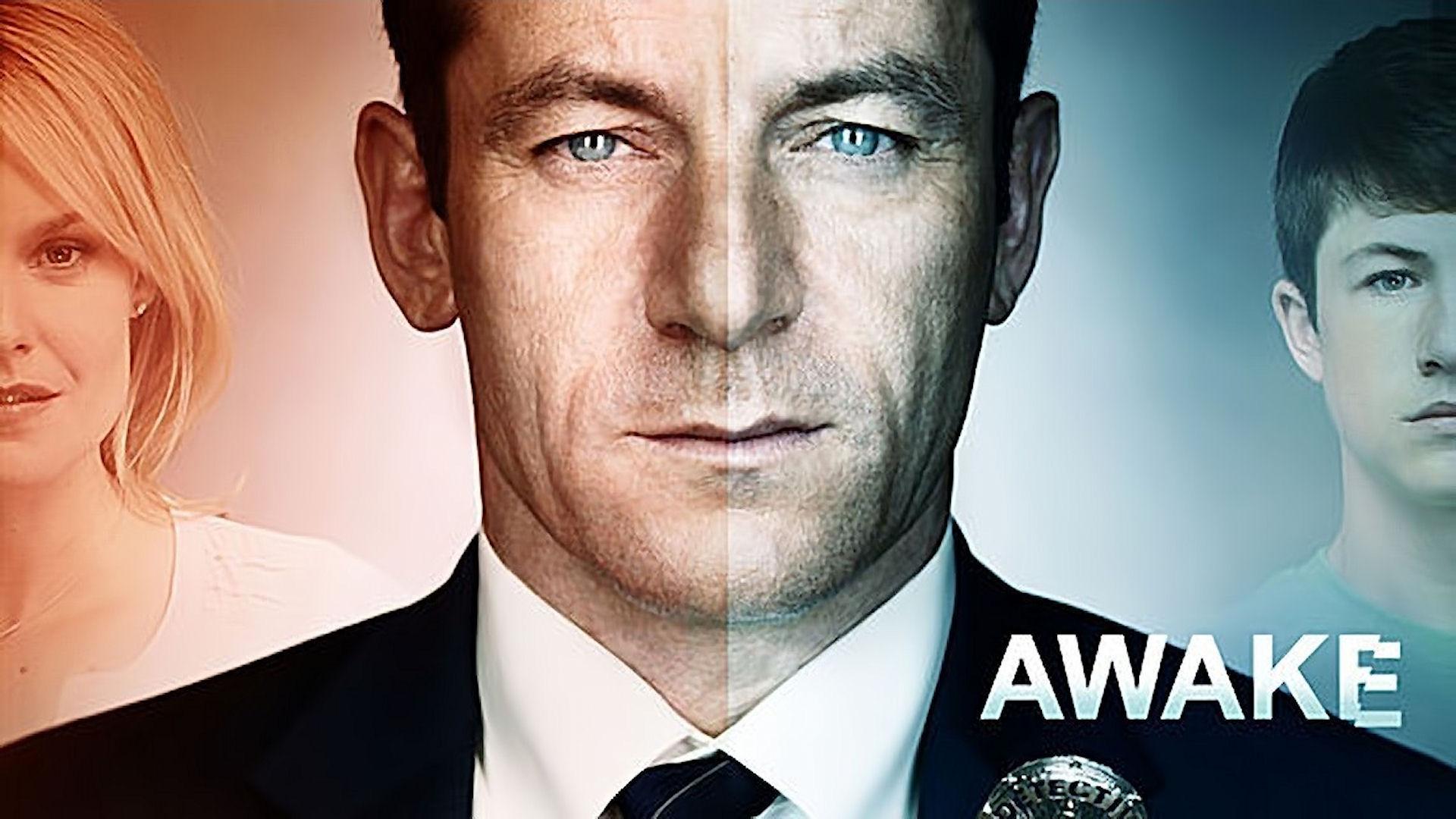 Awake [NBC] images Awake HD wallpaper and background photos