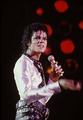 Bad World Tour:) - michael-jackson photo