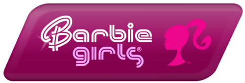 Barbie Girls Logo