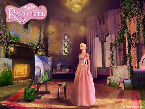 film barbie wallpaper probably with a makan malam dress and a bridesmaid entitled barbie