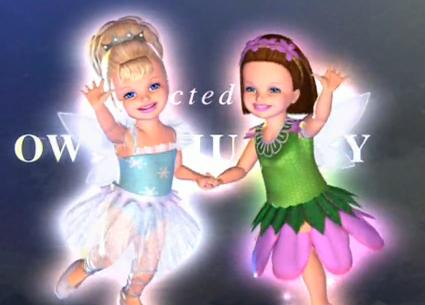 The Old Barbie Movies Images Barbie In The Nutcracker Wallpaper And