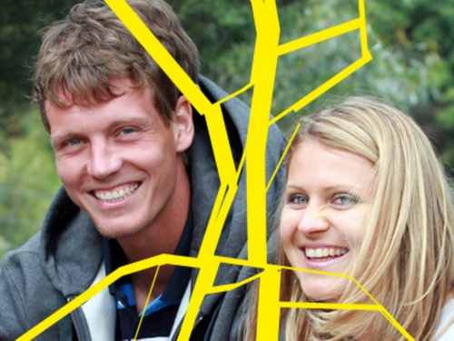 Berdych gauge with Safarova after 9 years !!!