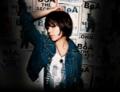 BoA(Identity)
