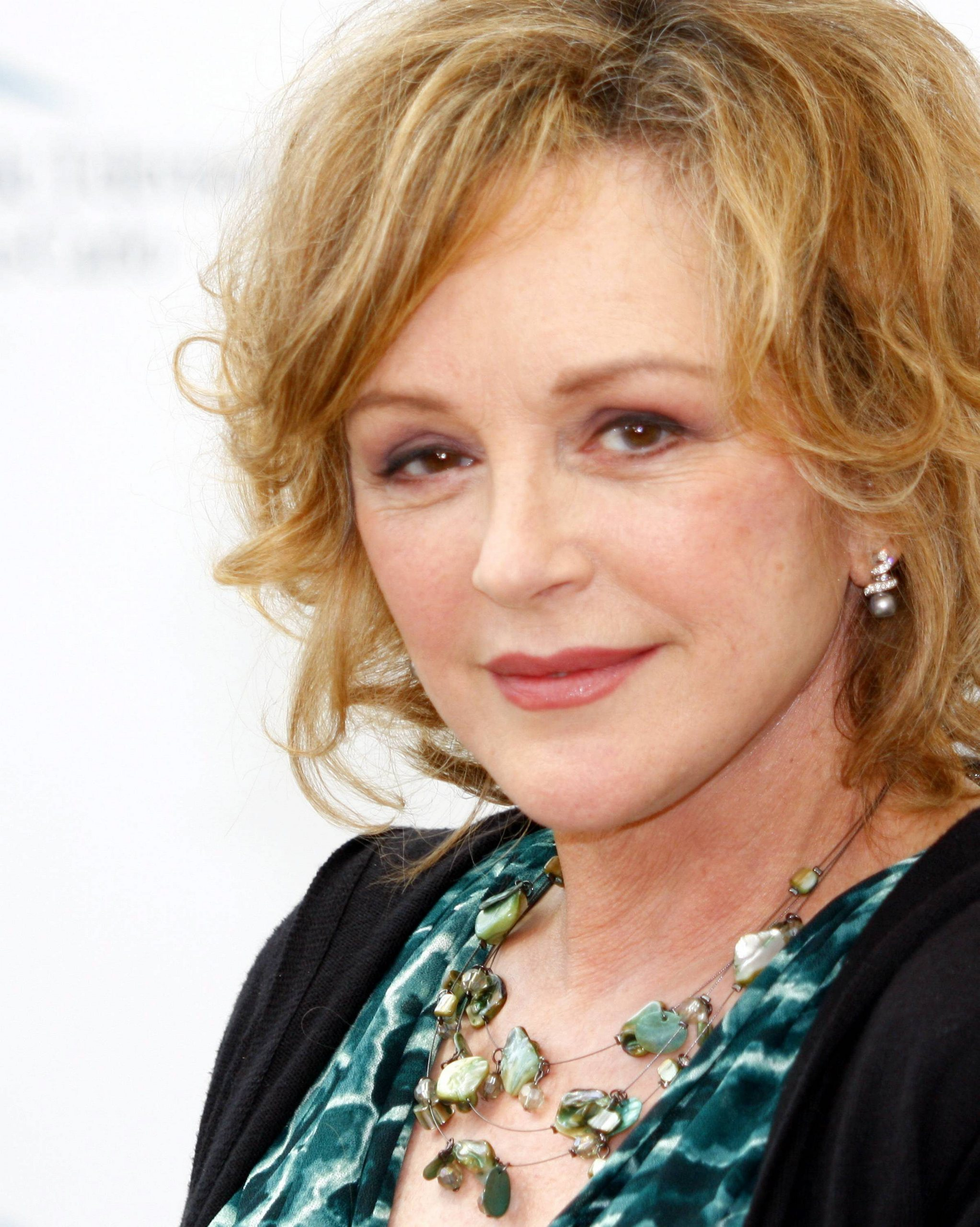 Bonnie Bedelia Nude Photos 45