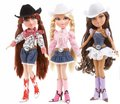 Bratz Wild Wild West 2011  - bratz photo