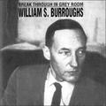 William S Burroughs Images William S Burroughs Wallpaper