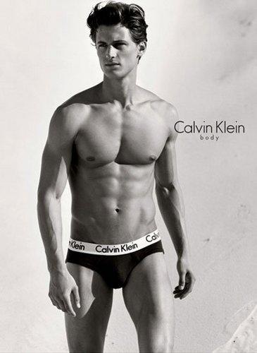 Calvin Klein images Ca... Christina Ricci Perfume