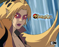 Cheetara Wallpaper - thundercats-2011 wallpaper
