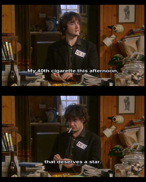 Dylan Moran Quotes Tumblr