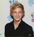 Cody Simpson: Radio Disney Birthday Jam! - cody-simpson photo