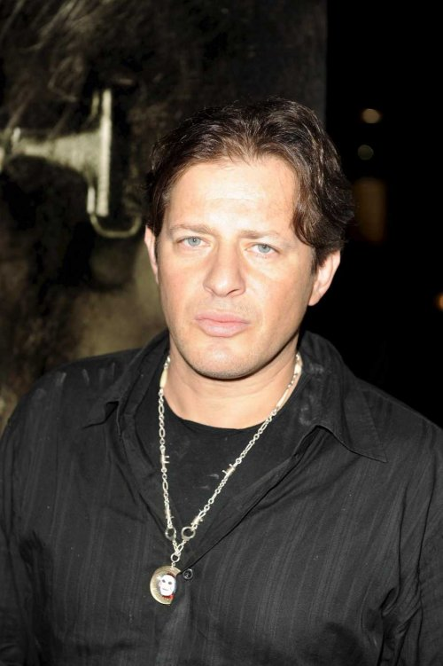 costas mandylor fist of the north star