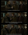 DH - fred-and-george-weasley photo