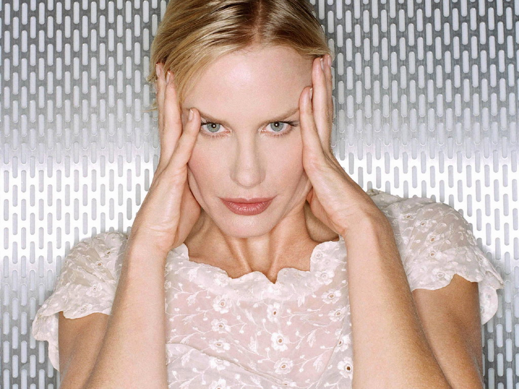 Daryl Anderson Wallpapers Daryl Hannah Daryl Hannah Wallpaper Fanpop fanclubs